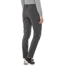 "Arc'teryx W's Mica Pants ""31 wells grey"